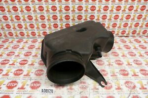 2012-2016 DODGE GRAND CARAVAN 3.6L AIR CLEANER RESONATOR 4861731AC OEM