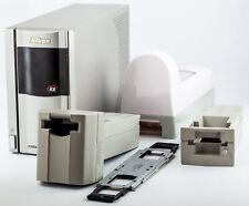 Nikon Super Coolscan 4000 ED DIA SCANNER SHP 69787