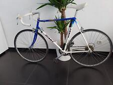 Giant etro road bike 60cm 14 gears vintage road bike