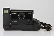 Polaroid Vision Autofocus SLR Sofortbildkamera f12/107mm #J2AB46MONAFA