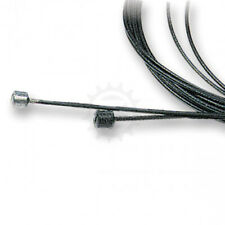 AZTEC PFTE - Cable Inner Wire Gear for Bicycle