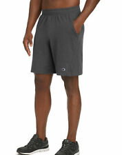 Champion Men's Gym Issue Shorts Workout w Pockets 9