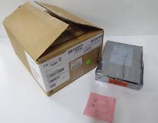 HP BRSLA-0904-DC HP AQ282A#000 LTO5 HH SAS Intern Bandlaufwerk # I120