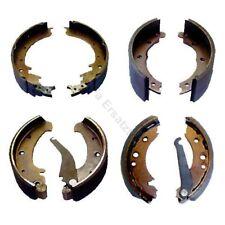 brake shoes for Hyster H1,50-2,00XM serie E001 forklift