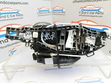 BMW 4 Series DOOR LOCK PASSENGER LEFT F32 F33 7202145