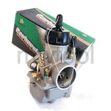 Vergaser K68d für IZH Jupiter carburetor carb