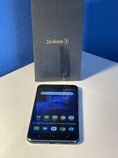ASUS ZenFone 3 (ze552kl) 64gb DUAL SIM SMARTPHONE 5,5 pollici m790