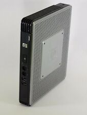 HP Compaq T5730 AMD Sempron 2100+ 1GHz 1GB RAM NO Flash Chip Thin Client CT11