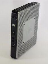 HP Compaq T5730 AMD Sempron 2100+ 1GHz 1GB RAM NO Flash Chip Thin Client CT11