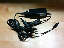 GENUINE AMIGO AMS117-1202000F2 AC DC I.T.E. POWER SUPPLY ADAPTER 12V 2.0A 24TM7