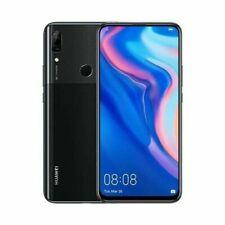 Huawei P Smart (2019) - 64GB - Nero (Sbloccato)
