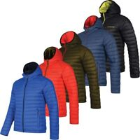 DARE 2B MENS PHASEDOWN WATER REPELLENT INSULATED WINTER JACKET 55% OFF RRP