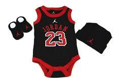 Nike Baby Booties