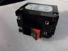 Interruttore elettromagnetico in continua 150 A Airpax doppio x Fotovoltaico