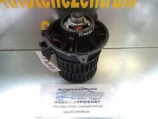 Gebläsemotor Ford Fiesta V 1,3i 44kW 2-türig VP2S6H18456AD 21607321