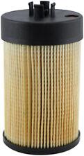 Ford LCF 4.5 L Oil Filter FL2029 - BALDWIN BRAND  QTY 12