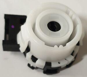 Ignition Starter Switch 6 Pin for Audi Seat Skoda VW 1K0905849B Topran New