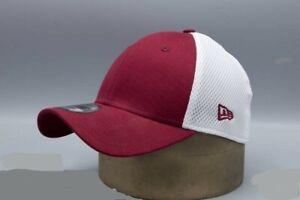 New Era, baseball cap, New, 39thirty,