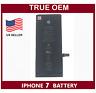 OEM Battery for Apple iPhone 7 - 1960mAh - Original OEM Battery Replacement