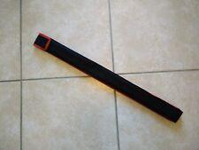 Kali Eskrima Arnis Stick Bag for Two Sticks