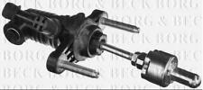 BCM162 BORG & BECK CLUTCH MASTER CYLINDER fits Toyota Auris 06 -