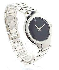Fashion Brand Name Style , Black dial Man Watch