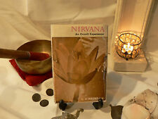 Nirvana : An Occult Experience by G.S. Arundale (hardcover, 1978, G)