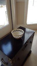 Lenox China Heart Bowl