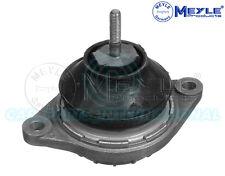 Meyle frente soporte del motor de montaje 100 199 0049