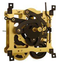New Regula 8 Day Cuckoo Movement for a 19.5cm Pendulum Length (MC8-195)
