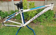 "Carrera Kraken Frame Hardtail Mountain Bike 18"" - 27.5"" 650b - Fury Vengeance XC"