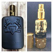 Parfums de Marly Layton - 14ml (0.47 fl.oz.) - spray perfume