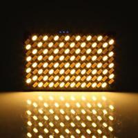 Neu Aputure AL-MX 800-6500K Fotografie Studio LED Videoleuchte Kamera Licht
