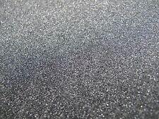 SILICON CARBIDE - 60/90 Grit - 2 LBS - Rock Tumblers 1st step, SandBlasting