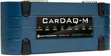 Cardaq-M Automobile J2534 ECU Reprogramming Tool