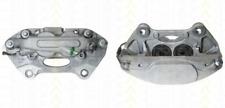 Bremssattel TRISCAN 8170344988 vorne für AUDI