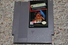 Chessmaster (Nintendo Entertainment System NES) Cart Only