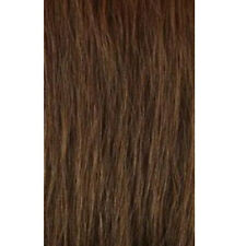 FULL HEAD DOUBLE WEFTED CLIP IN REMY HUMAN HAIR EXTENSIONS BLONDE BROWN BLACK