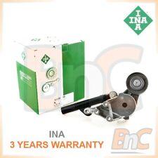 SEAT INCA 6K9 1.9D Timing Belt Kit 95 To 03 1Y Set Gates 028198119 A qualité neuf