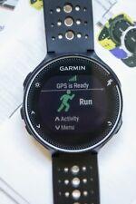 Garmin Forerunner 230 GPS Multi-Sport Running Watch