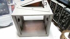 Ten Tec Desk Kilowatt Cabinet Omni Paragon Hercules 253  C MY OTHER HAM RADIO