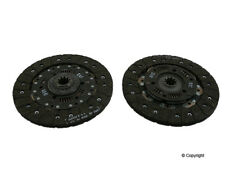 Sachs Clutch Friction Disc fits 1960-1981 Mercedes-Benz 220S,220SE 250 280E  MFG
