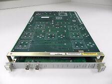 ADTECH Spirent 401311 155.32 Mbps Generator/Analyzer for AX.4000
