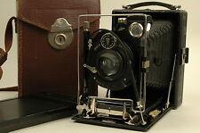 Rodenstock IBSOR DRP Doppel anastigmat Eurynar 4.5/13.5 cm Vintage Antique