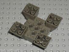 LEGO STAR WARS OldDkGray brick ref 30373 / set 7150 4479 7146 7152 78744 ...etc
