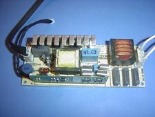 DELL 5300 DLP PROJECTOR BALLAST (LAMP PSU) 63354800DG TESTED OK REF D1