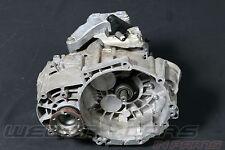 Audi A3 8P VW EOS Scirocco Golf 6 200PS KZS 6-Gang Schalt Getriebe 02Q300045A X