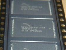 SPANSION S29GL064A90TFIR40 TSSOP Flash - NOR IC; NOR Flash
