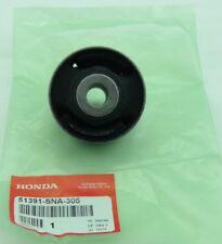 NEW Genuine OEM 2006-2011 Honda Civic Lower Control Arm Bushing 51391-SNA-305