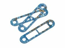 HPI Racing 101247 Exhaust Gaskets G3.0 WR 8 Bullet Nitro